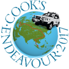 cooks-logo.png